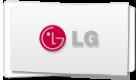 Климатици LG