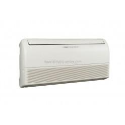 Климатик Daikin FLXS35B/RXS35K
