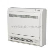 Климатик Daikin FVXS25F