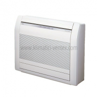 Климатик Fujitsu AGYF09LA