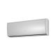 Климатик Fujitsu ASYG12LT