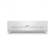 Климатик Panasonic CS/CU -YE9MKX