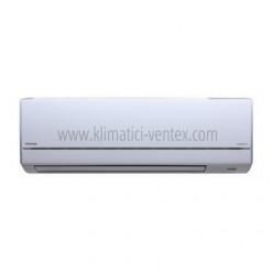 Климатик Toshiba Ras107SKV-E3 / Ras107SAV-E3